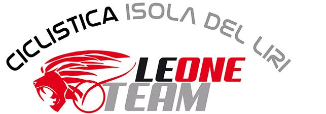 ASD Leone Team